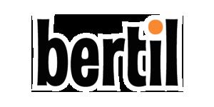 bertil-casino Logo
