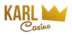 karl-casino Logo