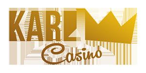 karl-casino Logo