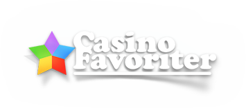 Casino Favoriter
